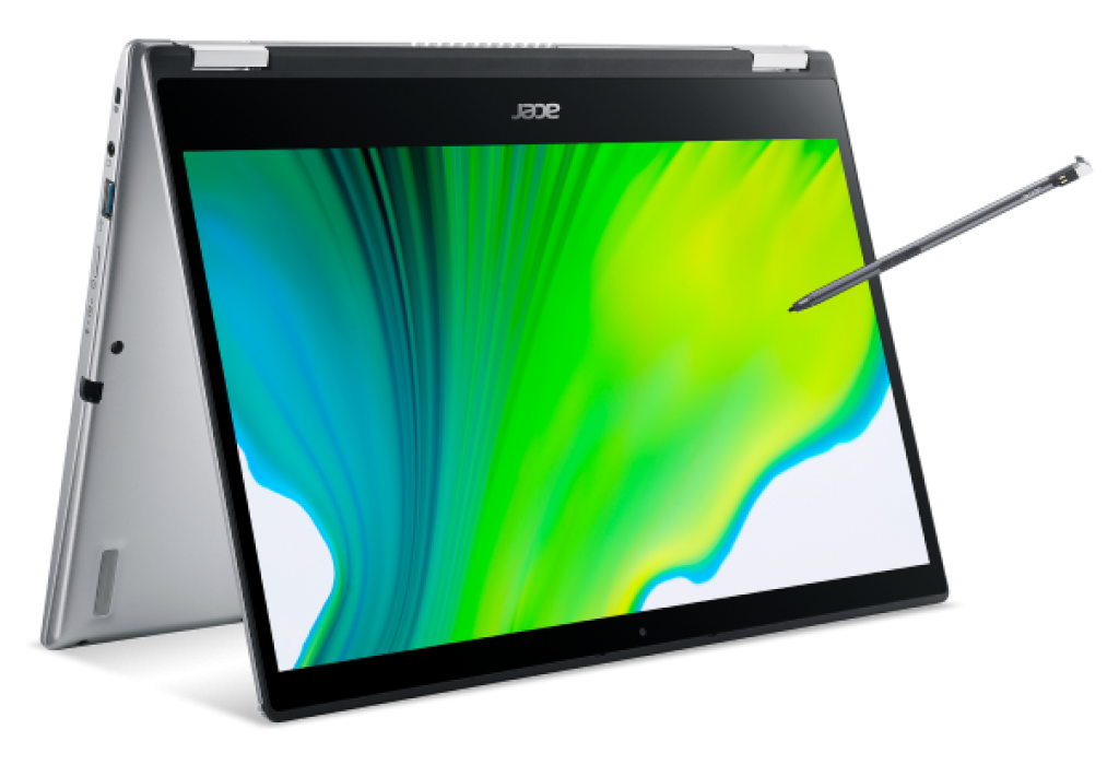 Acer Spin 3 Launched From RM2,799 With Exclusive Launch Freebies 17