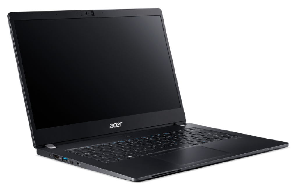 Acer Releases Spin 3 and TravelMate P614 From RM2,699 7