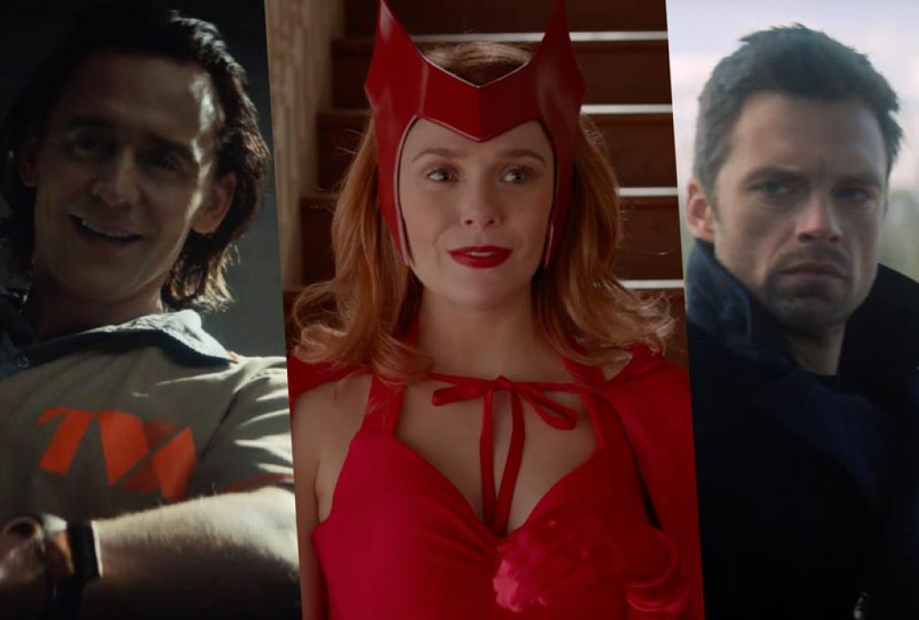 Here Are The Best Movie and TV Super Bowl 2020 Trailers 3