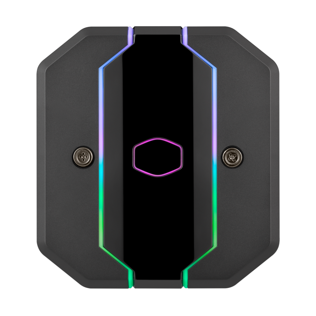 Cooler Master MasterAir MA620M CPU Air Cooler Launched for RM399 6
