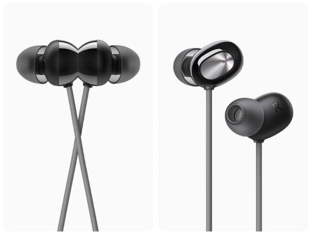 OPPO Enco M31 Wireless Neckband Earphones Announced For RM199 7