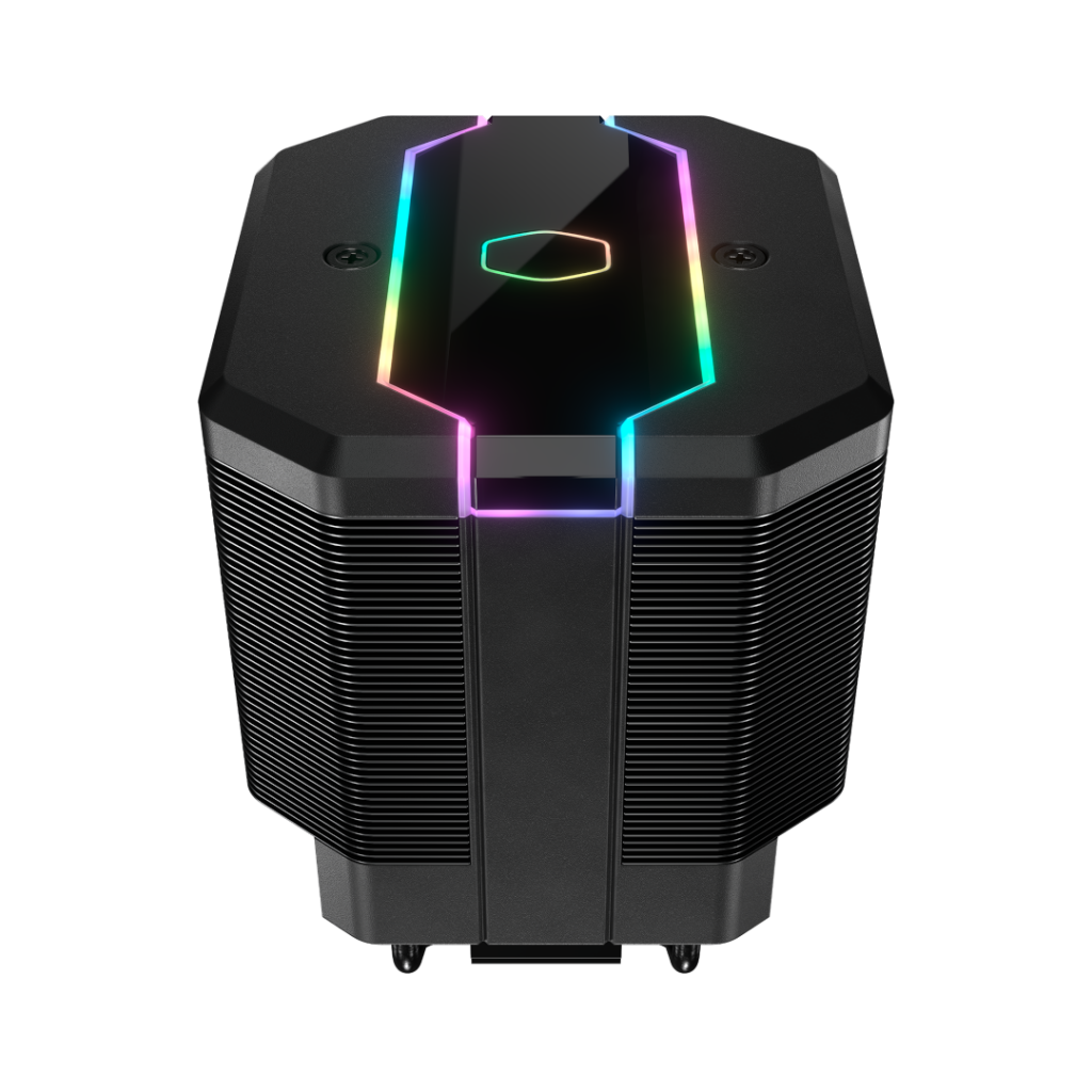 Cooler Master MasterAir MA620M CPU Air Cooler Launched for RM399 5