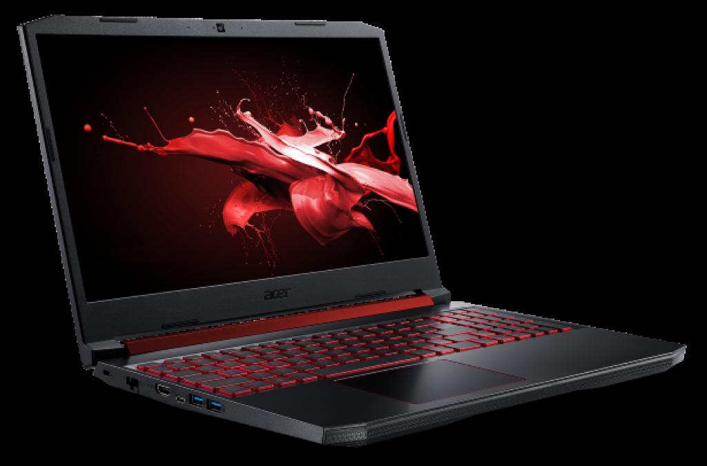 Acer Nitro 5 Unveiled with Ryzen 7 + Nvidia GeForce GTX1650 for RM2,999 7