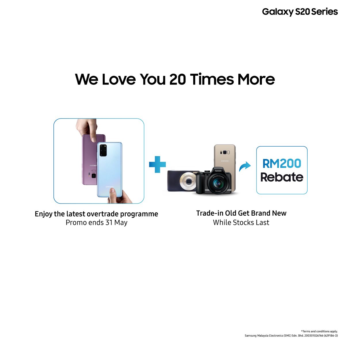 Samsung Trade Up Lets You Trade-In Old Galaxy Device For As High As RM2,565 5