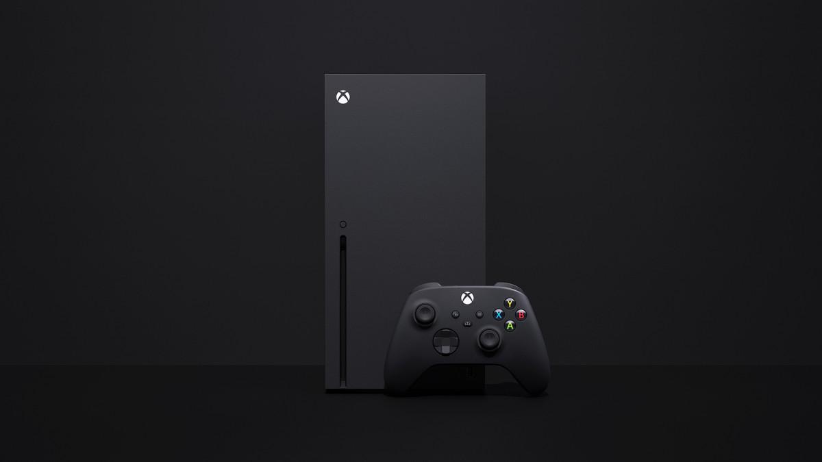 Microsoft Confirms November 2020 Xbox Series X Launch 3