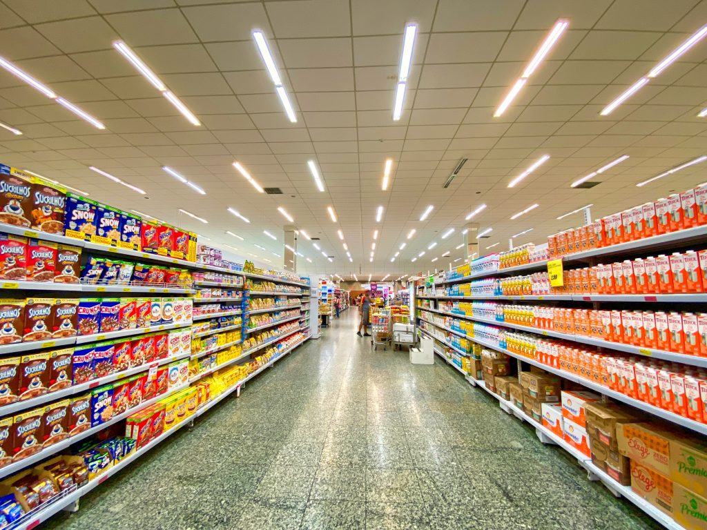 COVID-19: Panic Buying? Here's A List Of Online Grocery Shopping Stores 6