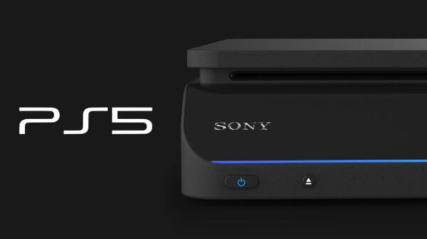 Sony's 5th June PlayStation 5 Event Has Been Delayed 3