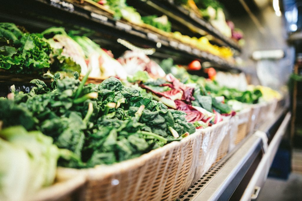 COVID-19: Panic Buying? Here's A List Of Online Grocery Shopping Stores 5