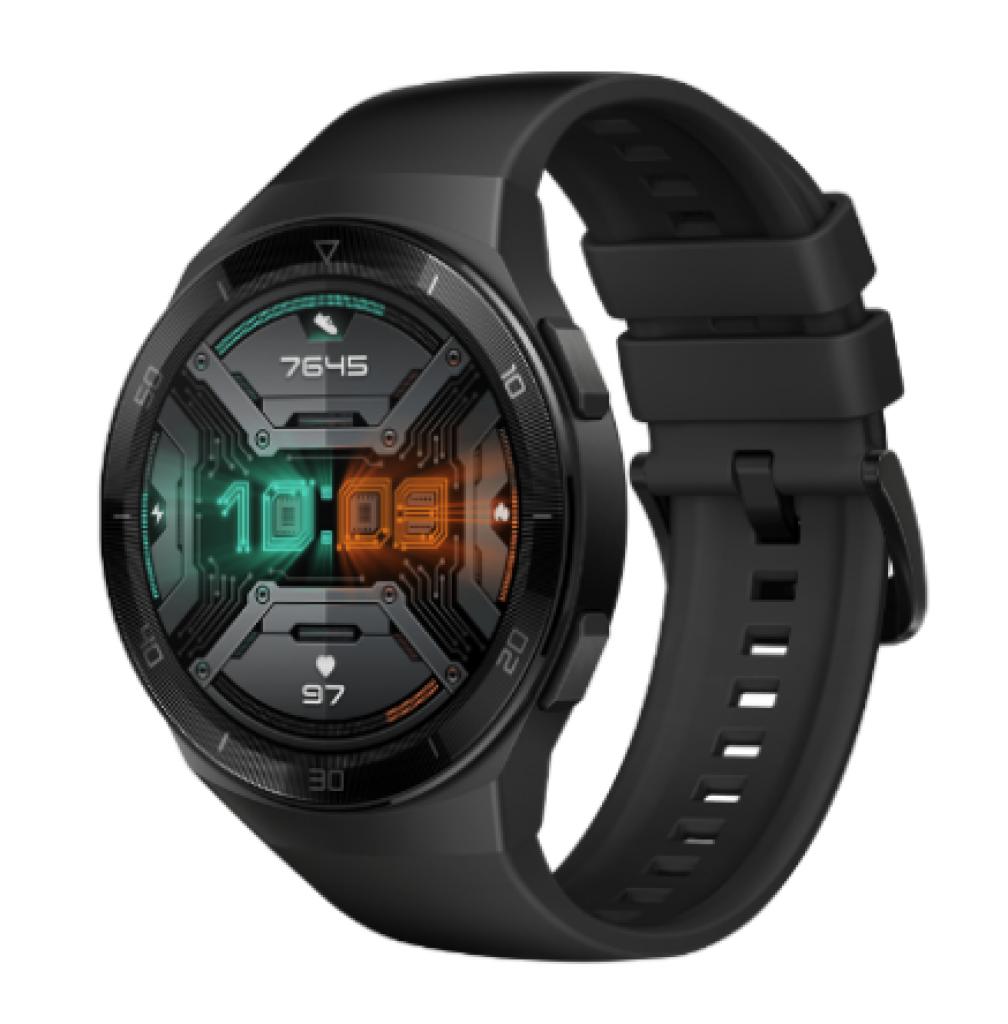 Huawei Watch GT 2e Debuts At RM599 7