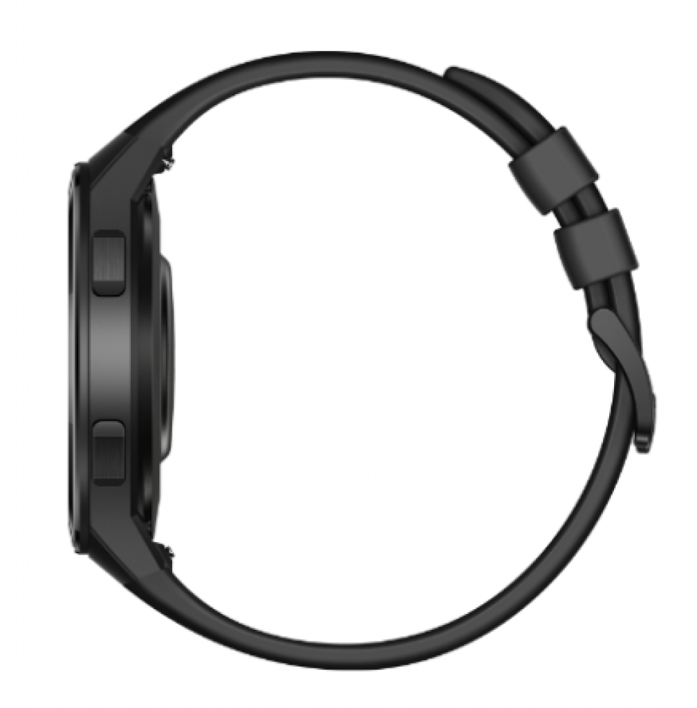 Huawei Watch GT 2e Debuts At RM599 5