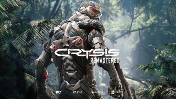 Crysis-Remastered