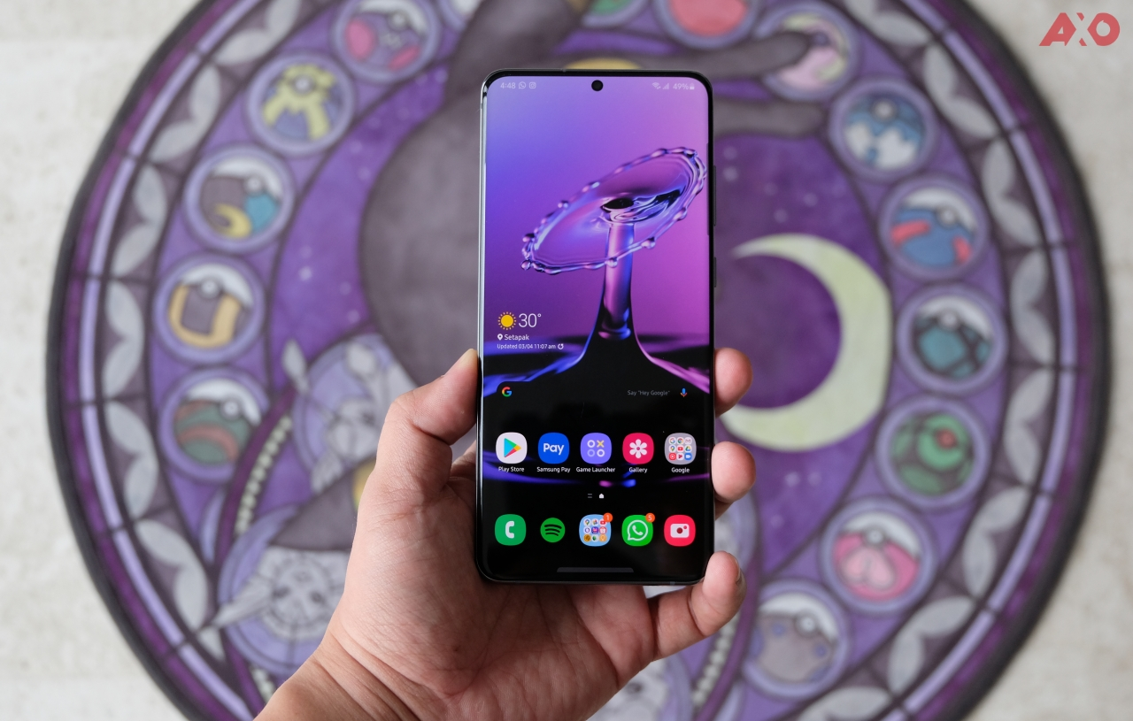 Samsung-Galaxy-S20-Ultra-5G-031