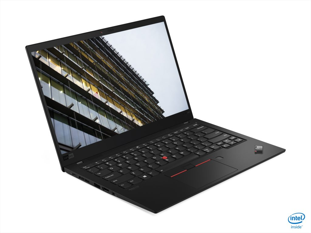 Lenovo ThinkPad X1 Carbon Gen 8 Pre-Orders Start From RM7,299 18