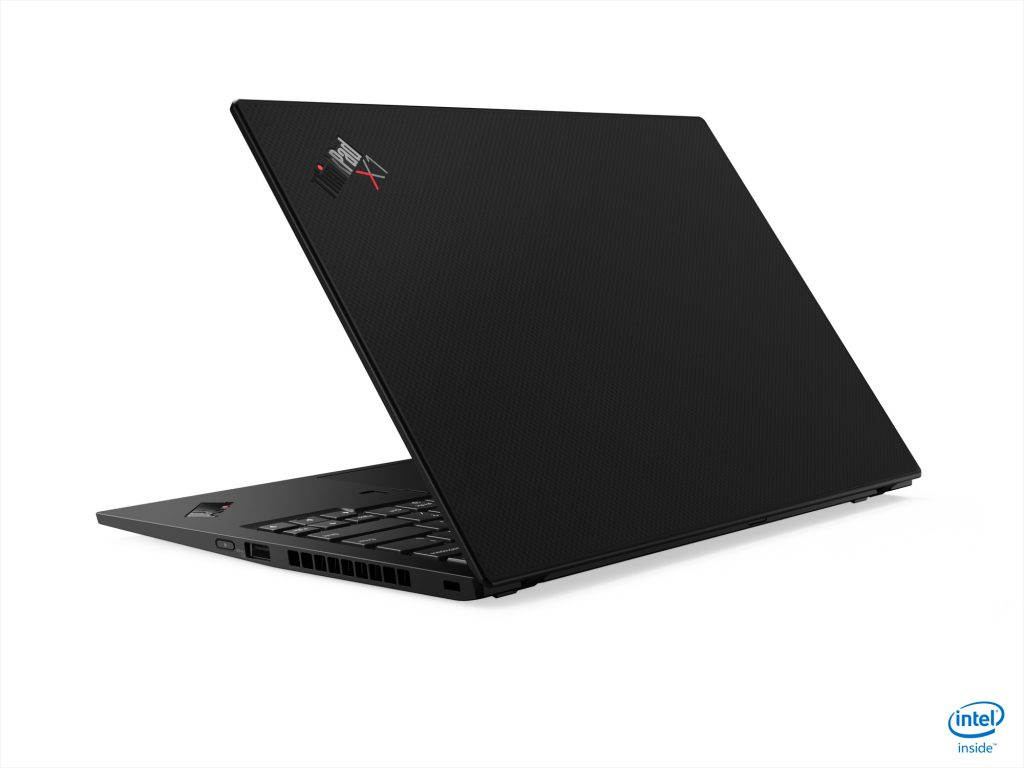 Lenovo ThinkPad X1 Carbon Gen 8 Pre-Orders Start From RM7,299 17