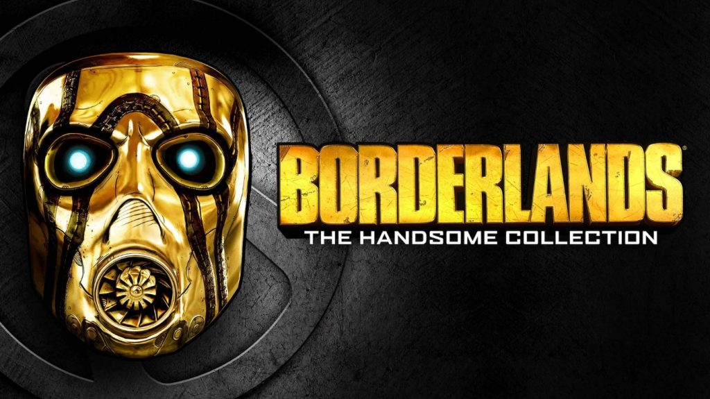 What Are EPIC's Next Mystery Games? Civilization VI, Borderlands: The Handsome Collection, Ark Survival: Evolved? 19
