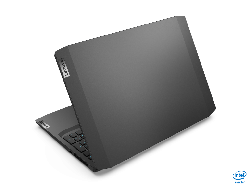 Here's The Entire 2020 Lenovo Legion Lineup In Malaysia; Features TrueStrike Keyboard + Coldfront 2.0 32
