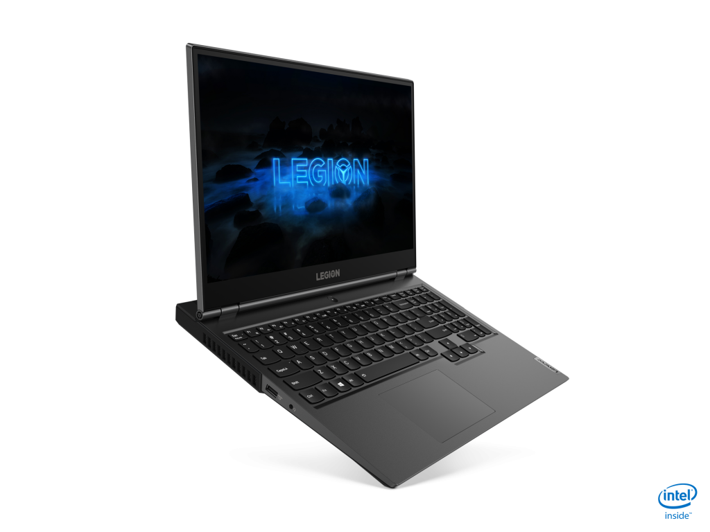 Here's The Entire 2020 Lenovo Legion Lineup In Malaysia; Features TrueStrike Keyboard + Coldfront 2.0 20