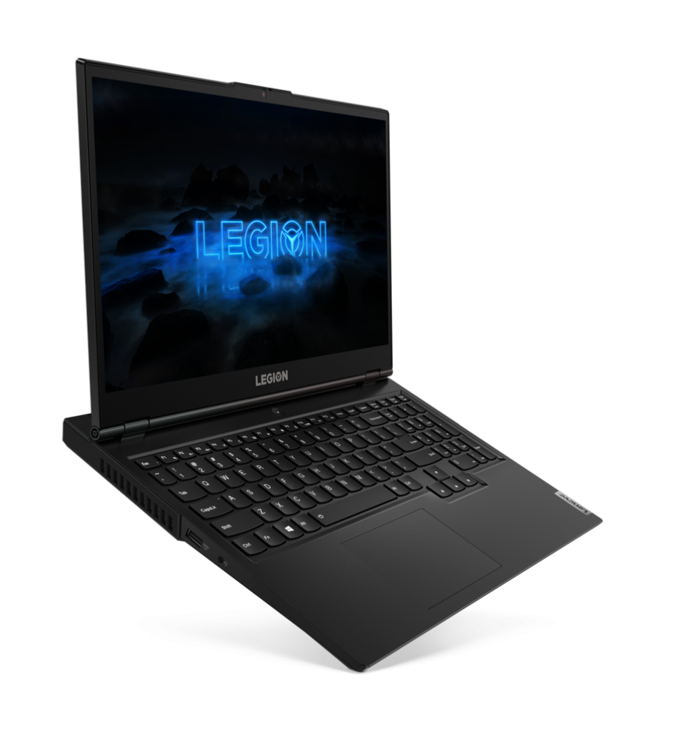 Here's The Entire 2020 Lenovo Legion Lineup In Malaysia; Features TrueStrike Keyboard + Coldfront 2.0 17