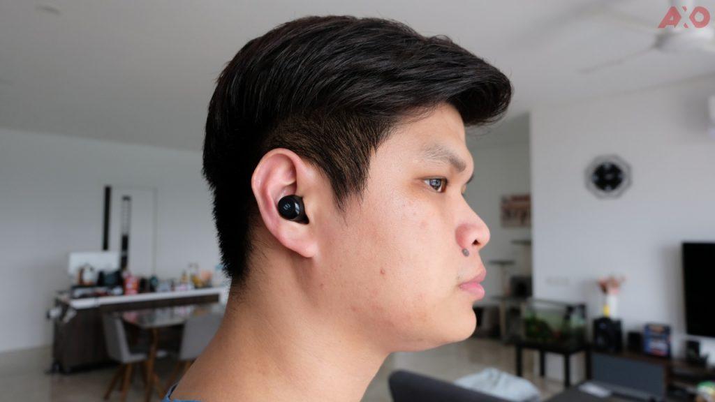 UGREEN HiTune TWS earbuds review