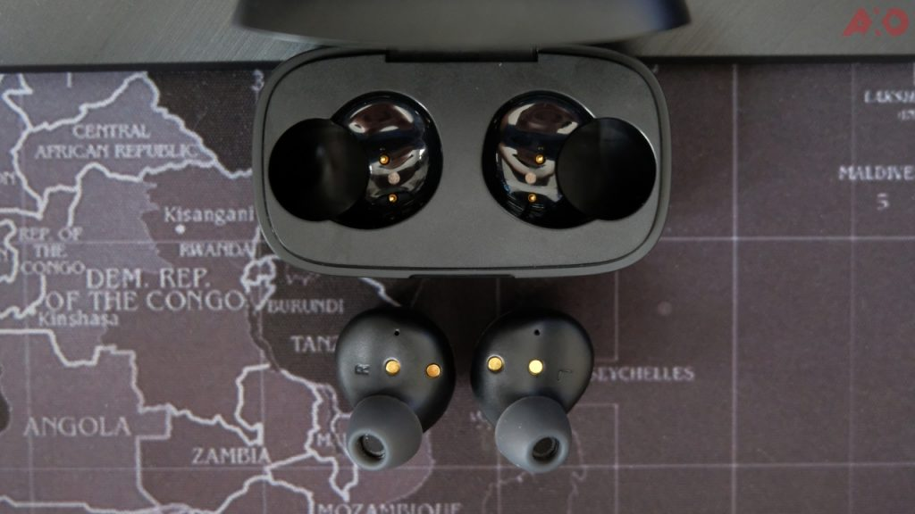 Let's Talk About TWS Earbuds: Pros And Cons Of Those We Tried So Far 28