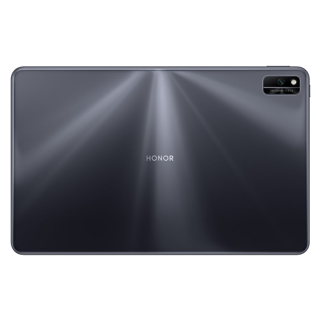 Honor ViewPad 6 Tablet With 5G And Wi-Fi 6 Unveiled 6