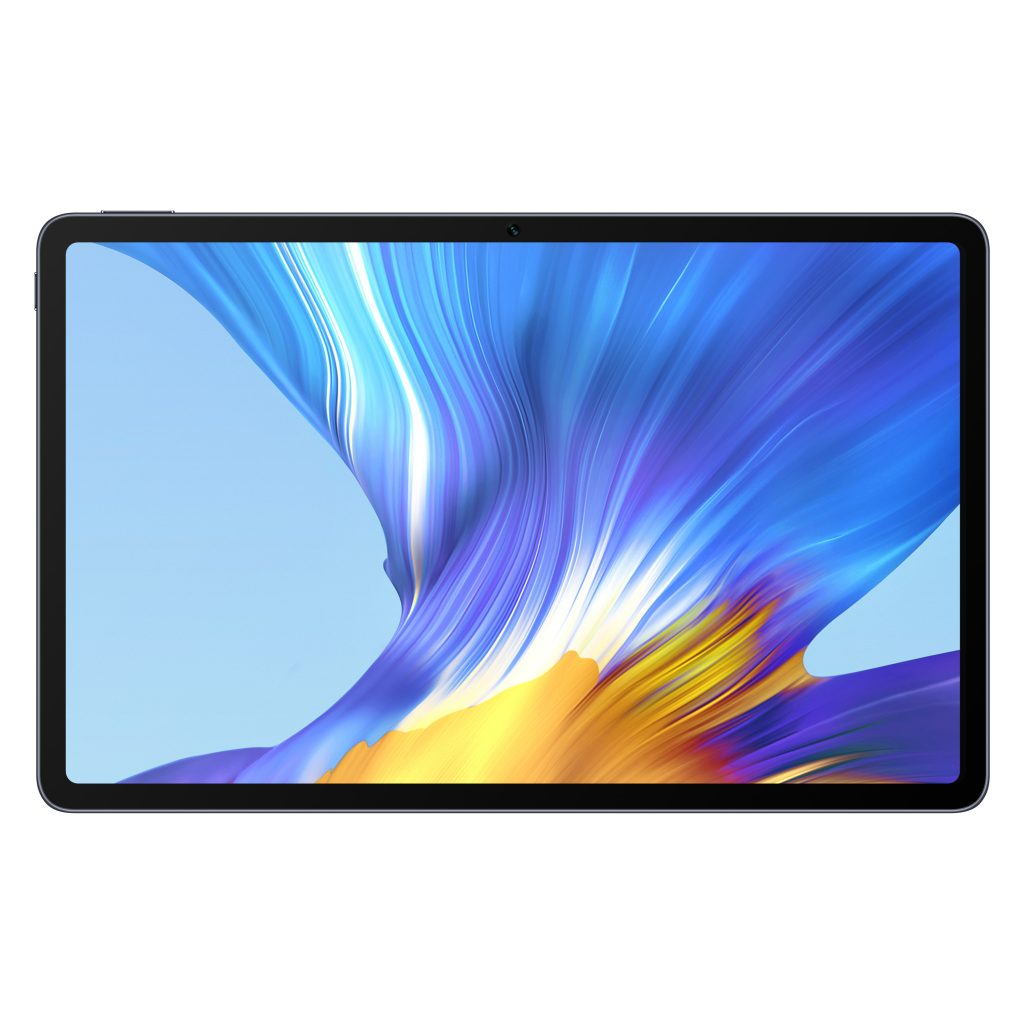 Honor ViewPad 6