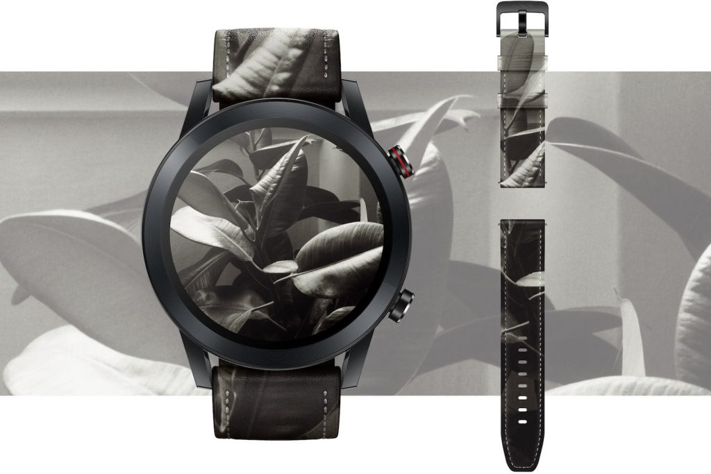 Honor Artist Edition Watch Straps Announced For The MagicWatch 2 11