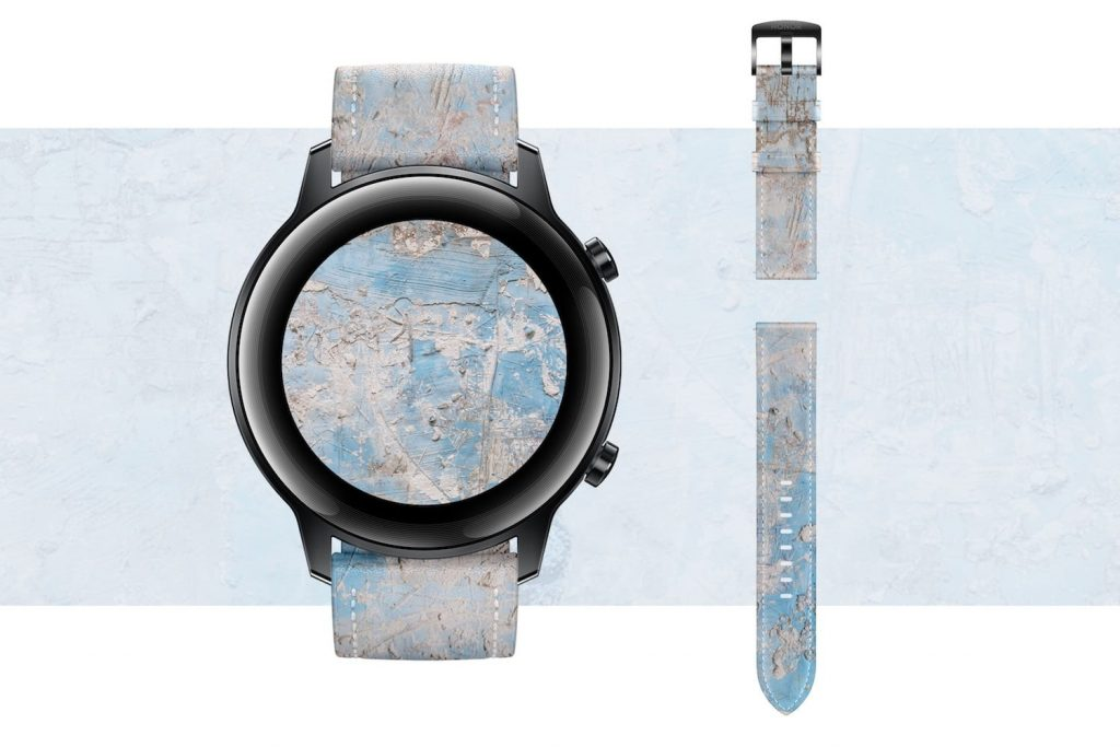 Honor Artist Edition Watch Straps Announced For The MagicWatch 2 13