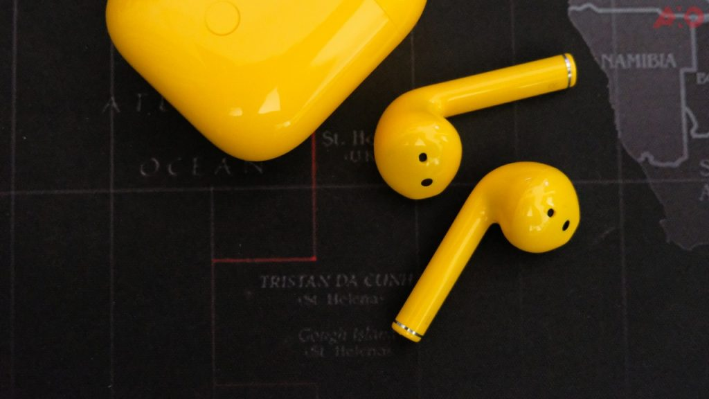 Let's Talk About TWS Earbuds: Pros And Cons Of Those We Tried So Far 38