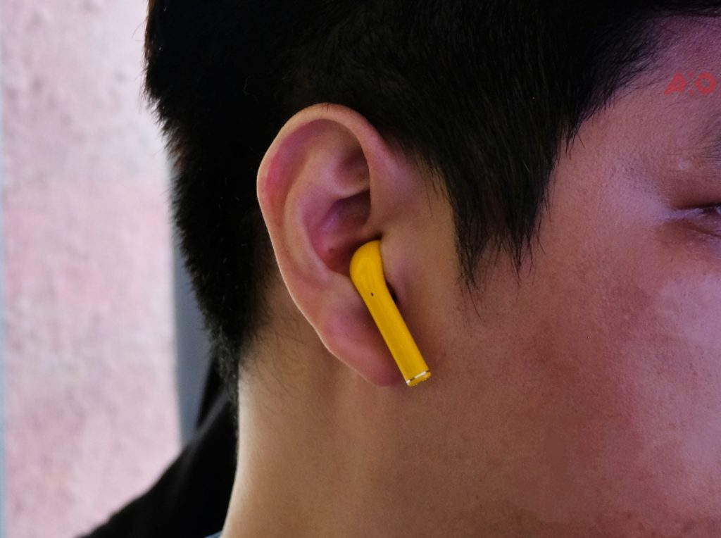 Let's Talk About TWS Earbuds: Pros And Cons Of Those We Tried So Far 36