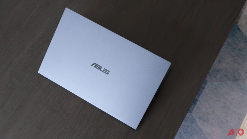 Asus ExpertBook B9 Review: Relentless Performance In A Featherweight Body 53