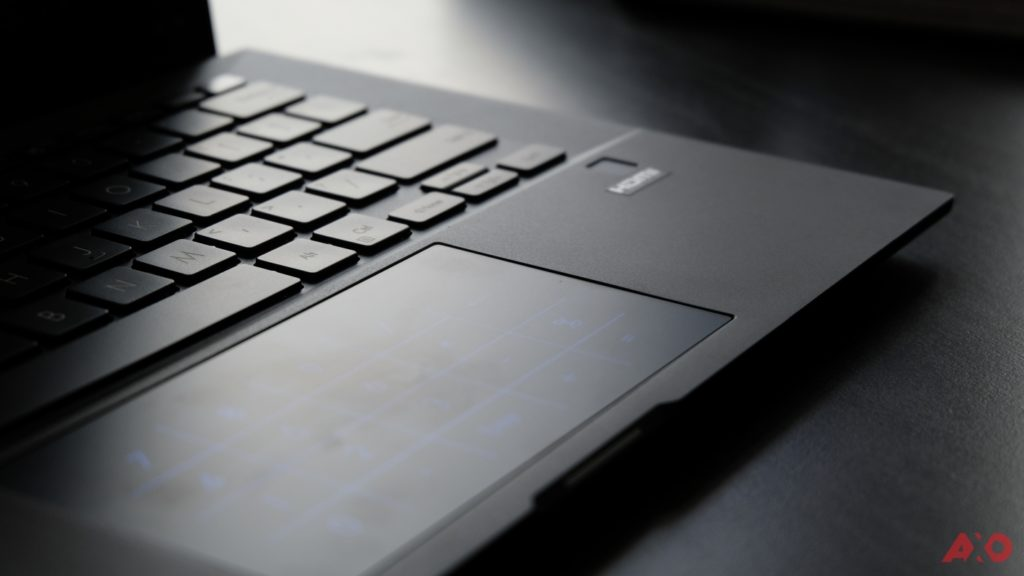 Asus ExpertBook B9 Review: Relentless Performance In A Featherweight Body 52