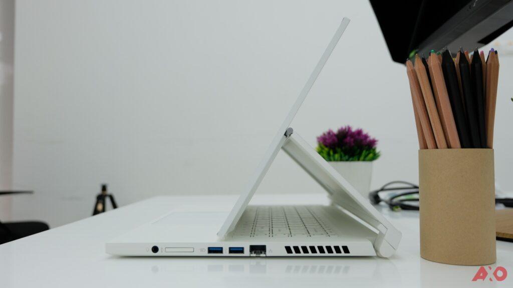 Acer ConceptD Ezel 3