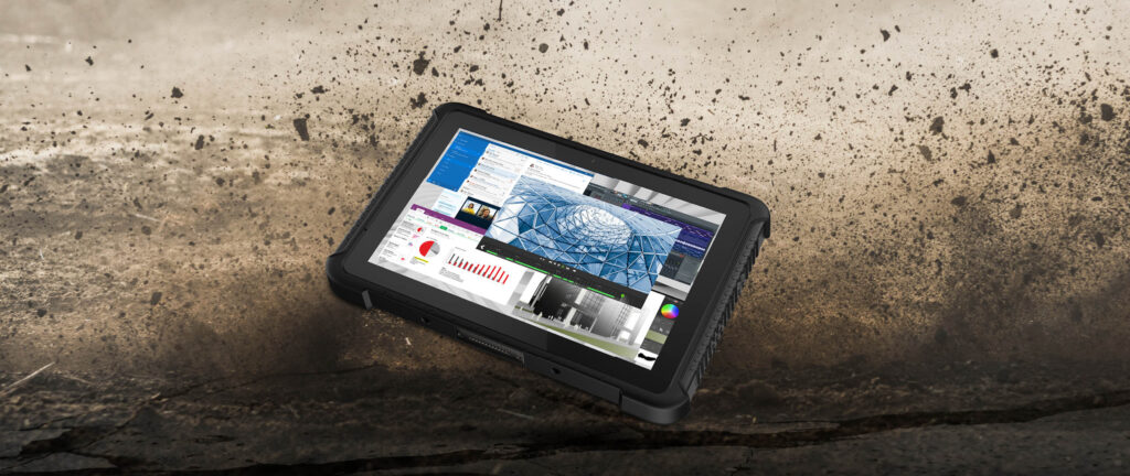 Next@Acer: Enduro Series, Acer's Rugged Line Of Laptops And Tablets 23