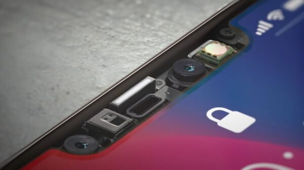 Safari 14 Will Have Face ID and Touch ID Web Sign-Ins 31