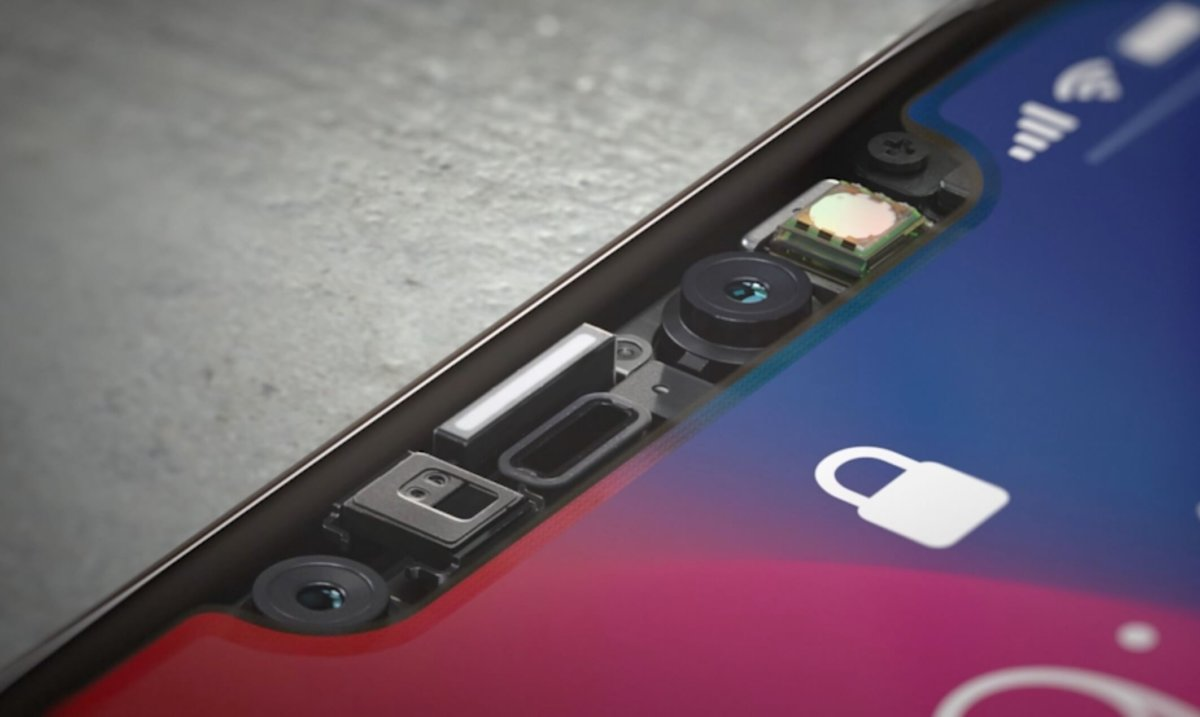 Safari 14 Will Have Face ID and Touch ID Web Sign-Ins 16