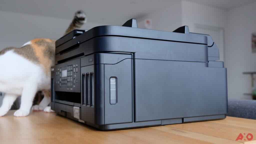 Canon Pixma G7070