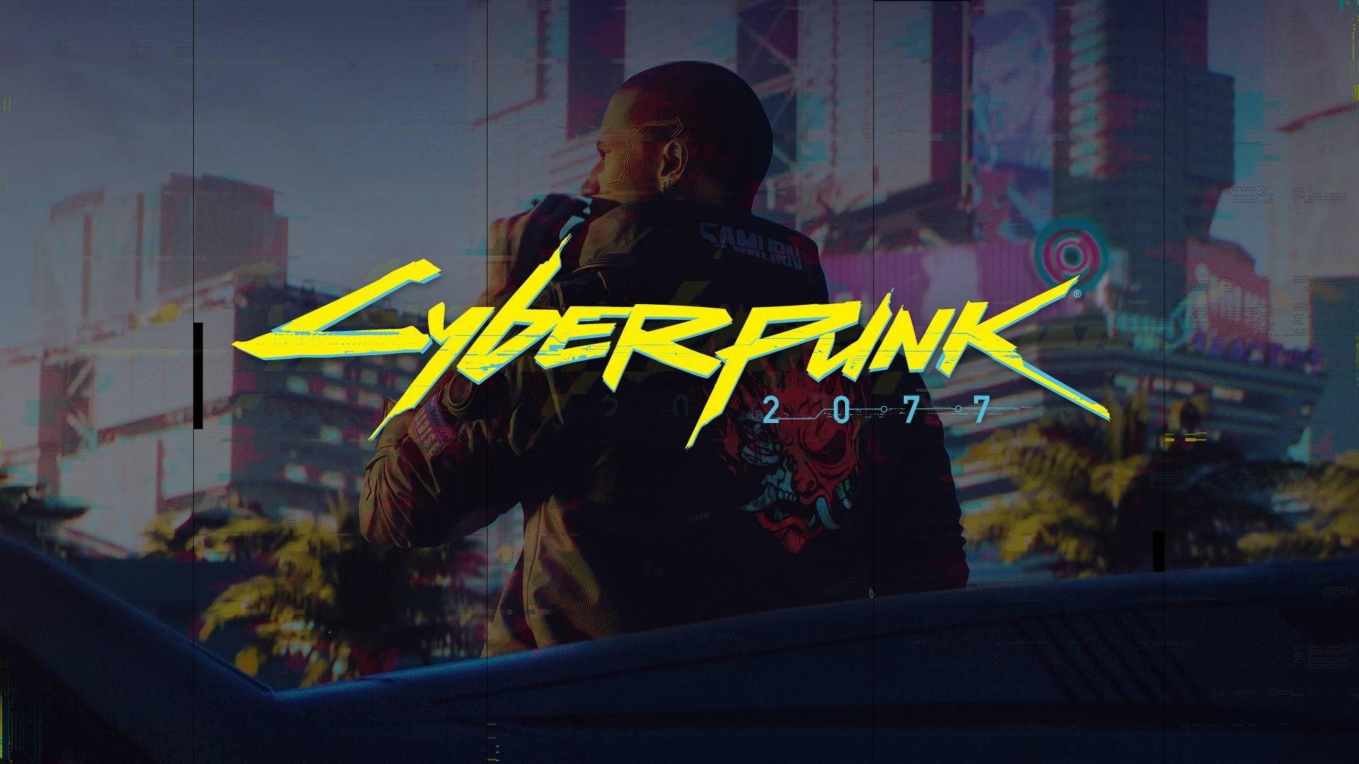 Cyberpunk 2077 Gets Delayed Yet Again 16