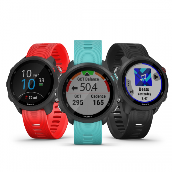 Garmin: You Can Now Trade-in Your Watch For Up To RM 300 Rebate 25