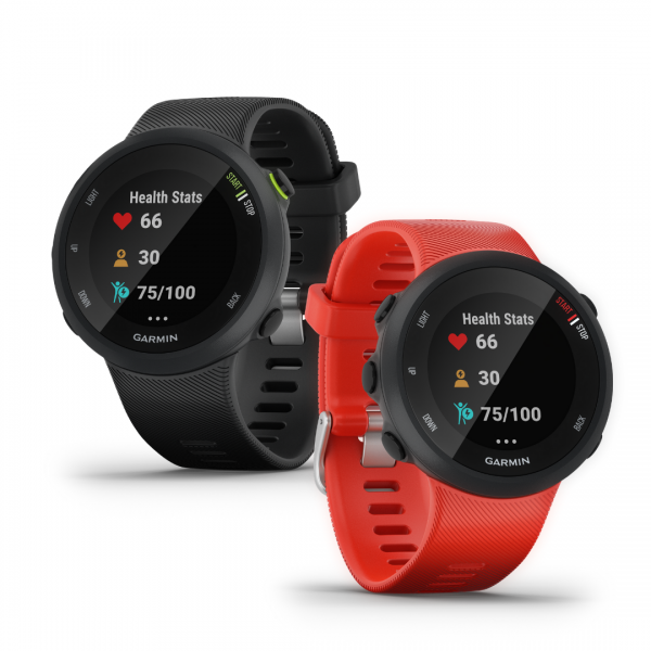 Garmin: You Can Now Trade-in Your Watch For Up To RM 300 Rebate 23