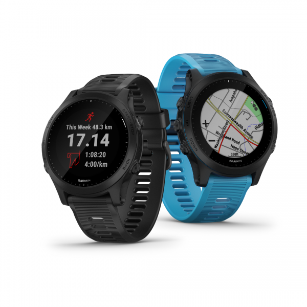 Garmin: You Can Now Trade-in Your Watch For Up To RM 300 Rebate 26