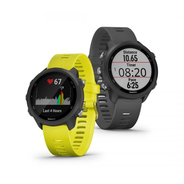 Garmin: You Can Now Trade-in Your Watch For Up To RM 300 Rebate 24