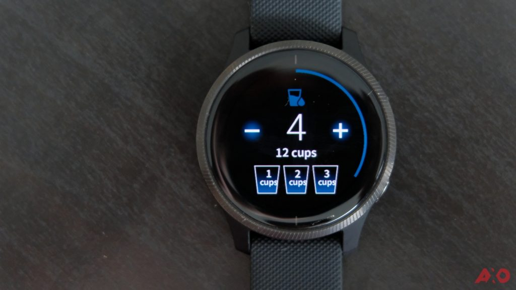 Garmin Venu Review: The Smartwatch That Taught Me How To Breathe 19