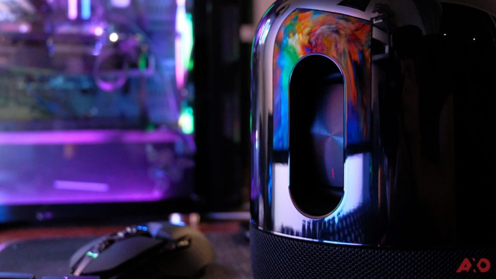 [AXO N Chill]: Interesting Tech Highlights - Week 24, 2020 14