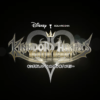 Kingdom Hearts: Melody Of Memory - Rhythm Action Game With Fans Favorite Characters 19