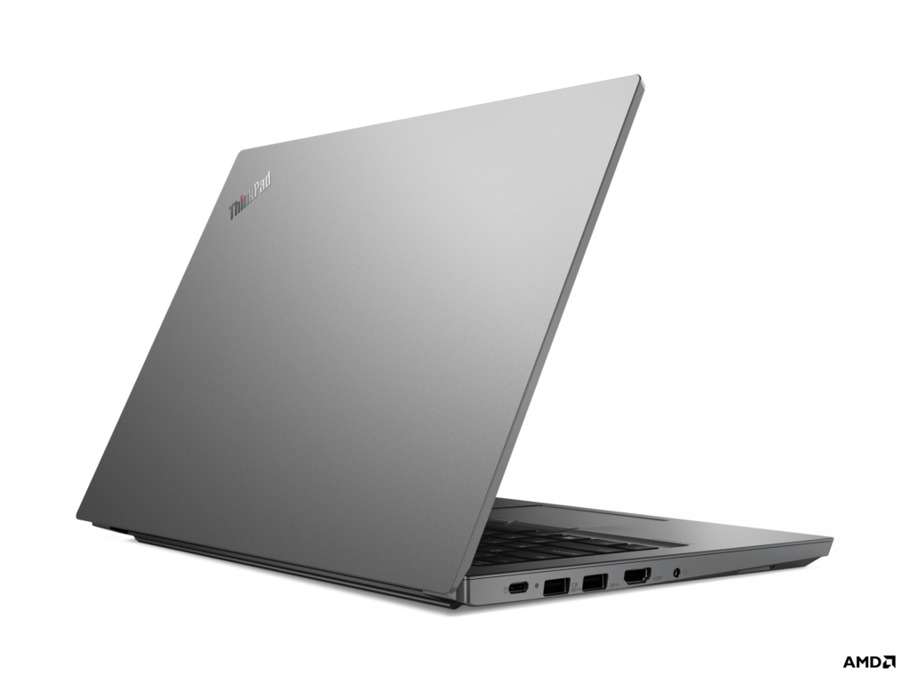 Lenovo ThinkPad E14 And E15 Launched In Malaysia With AMD Ryzen CPU; Priced From RM3,449 24