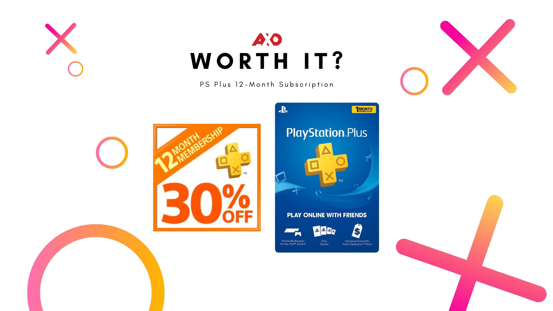 Sony Days of Play Sale