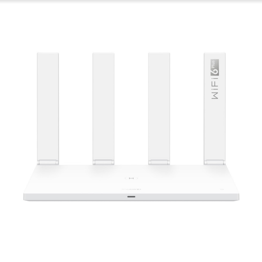Huawei WiFi AX3 Router Launched For RM299; Features Gigahome Quad-core and Wi-Fi 6 Plus 20
