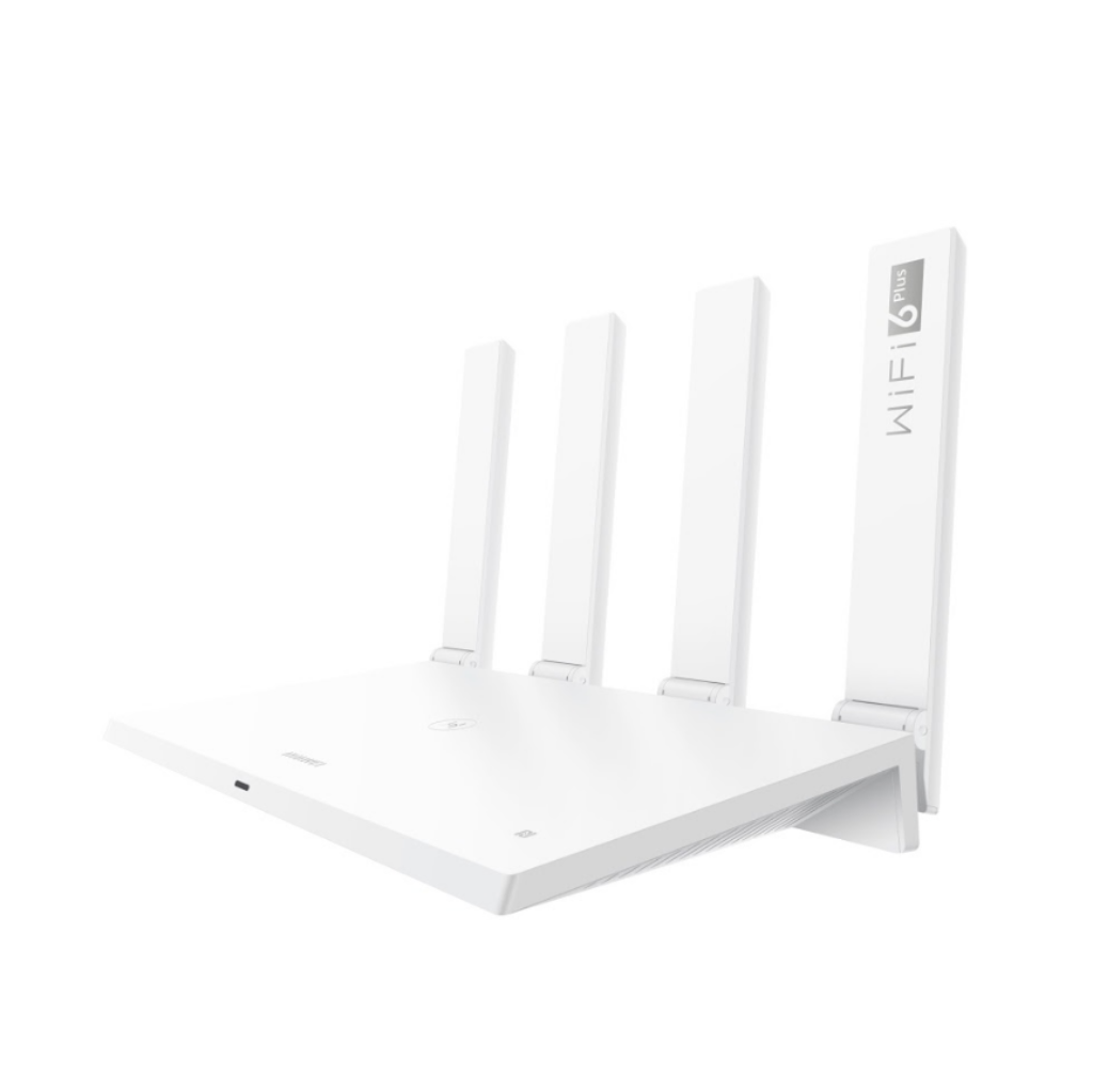 Huawei WiFi AX3 Router Launched For RM299; Features Gigahome Quad-core and Wi-Fi 6 Plus 19