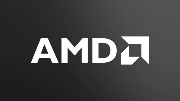 No Delays for AMD's Upcoming Major Processors 11